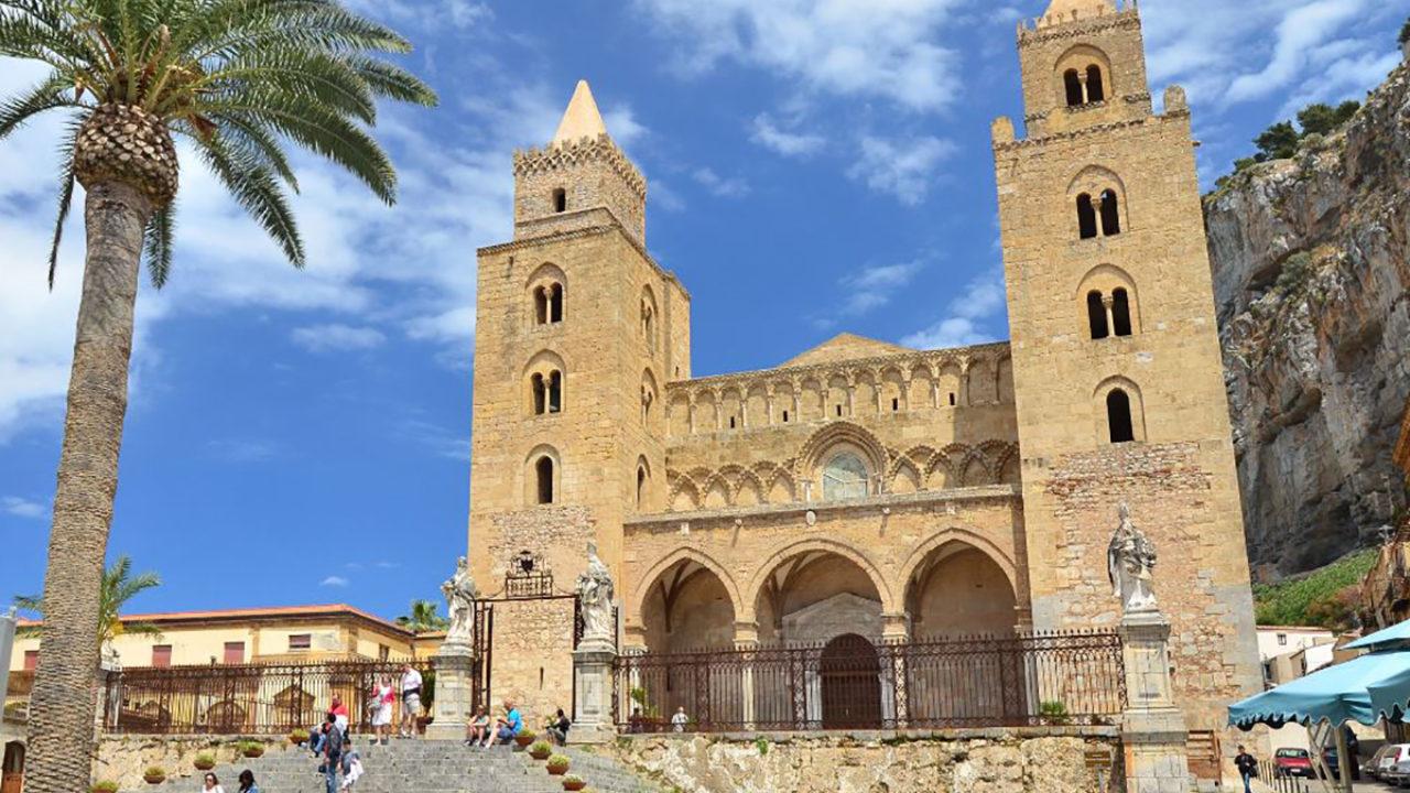 Cattedrale-di-Cefalù-1280x720