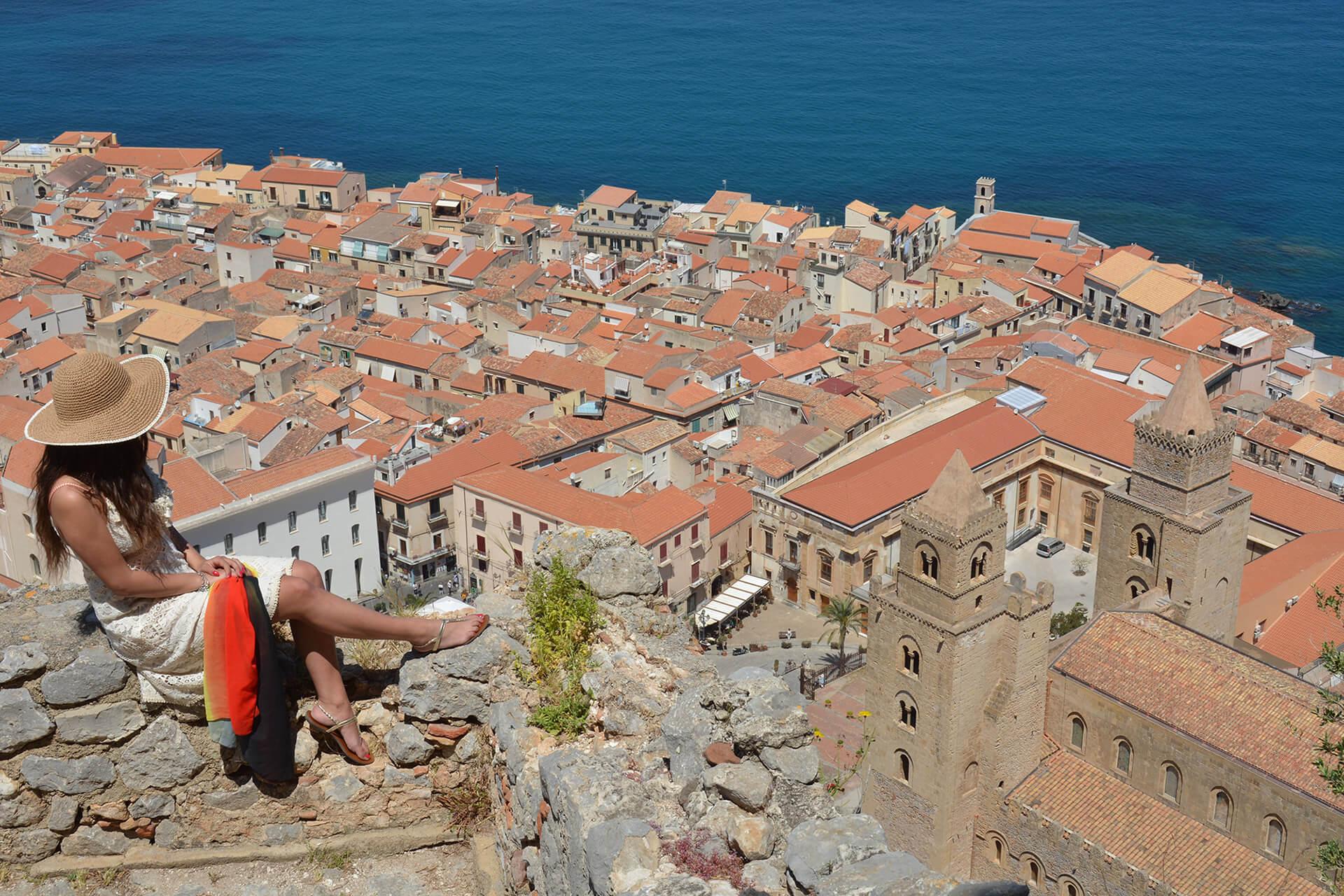 rocca-cefalu-cattedrale-featured