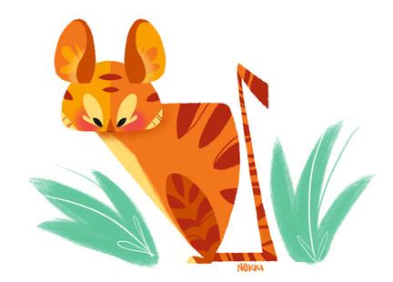 tiger'.jpg