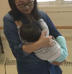 BABY-PARENT.jpg