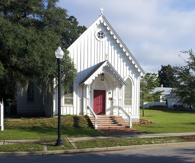 Church_&_hall_2013.jpg
