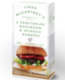 LMF_MUSHROOM_SPINACH_BURGERS_FRONT_3D 18