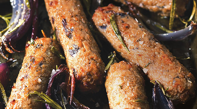 vegetarian-red-onion-rosemary-sausages-p