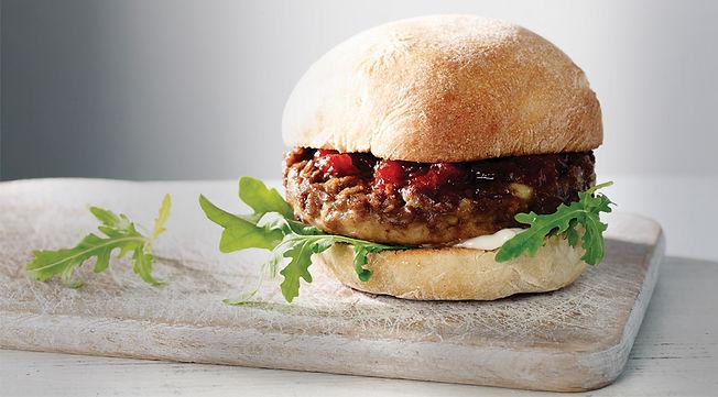 mozzarella-14lb-burgers-product.jpg