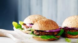 vegetarian-burgers-product