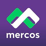 mercus.png