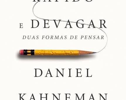 Livros para desenvolvimento pessoal
