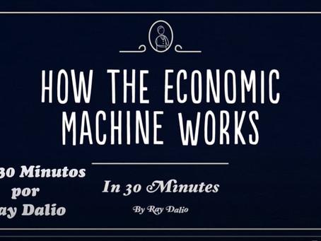 Como entender os ciclos econômicos