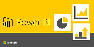 power-bi-logo.jpg