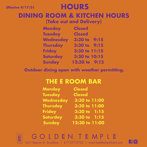 20210916 New Hours.png