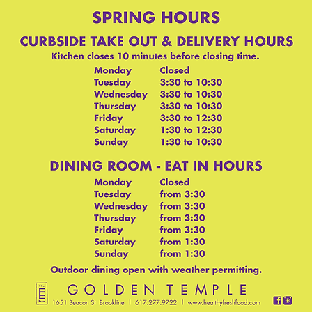 20210412 Spring Hours.png