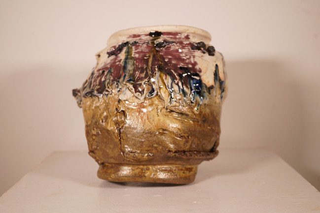 trans* moon jar 1 (second view)