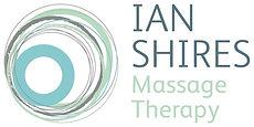Ian Shires logo COL sml.jpg