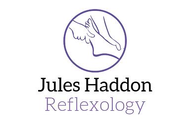 Reflexology.png