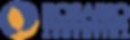 logo-rosario-bureau-01.png