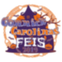 29482 2019 Connick Carolinas Feis promo.