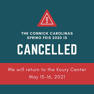 Spring Feis Cancelled.png