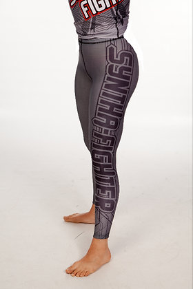 Women's - Bottom - Leggings - Long (Neo)
