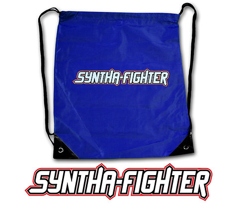 Syntha-Fighter Carry Bag