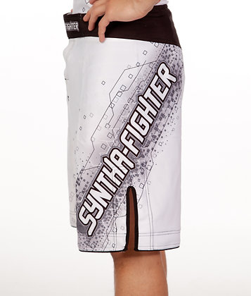 Women's - Bottom - Shorts - Board Shorts (Cryo)