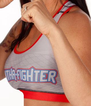 Women's - Top - Sports Bra (Proto)
