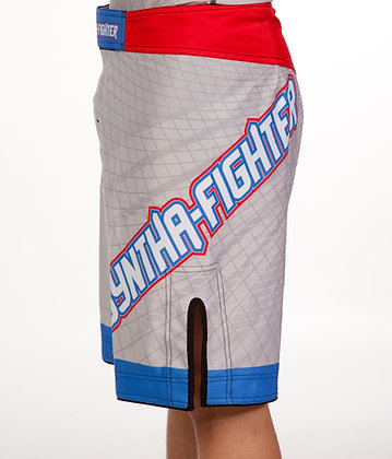Men's - Bottom - Board Shorts (Proto)