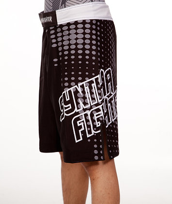 Men's - Bottom - Board Shorts (Luna Grey)