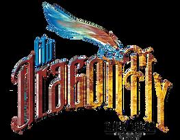 BluDragonfly logo color.png