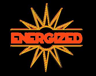 ENERGIZED LOGO.png