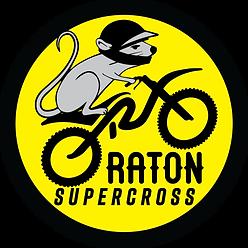raton supercross logo 4 color.png