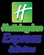 kisspng-logo-brand-product-design-green-