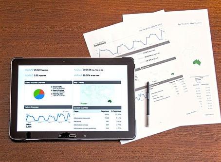 Data Geeks: Studies on Creative Economies