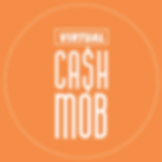 cash mob button new.png