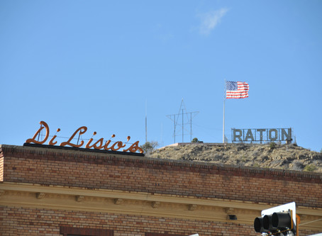 """The DiLisio Building to Host """"A Clothes Line Tribute to Raton's Business Leaders"""""""