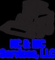 KC&MC Services logo.png
