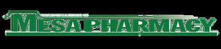 mesa pharmacy.png