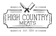 HighCountry.png