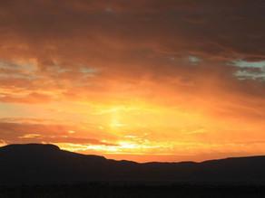 Best Sunrises & Sunsets
