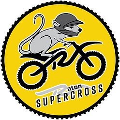 raton-supercross-sticker.png