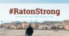 Raton Strong-2.png