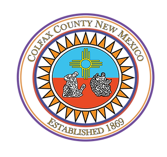 County LOGO Revamped.png