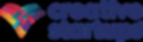 CS_Logo_R (1).png