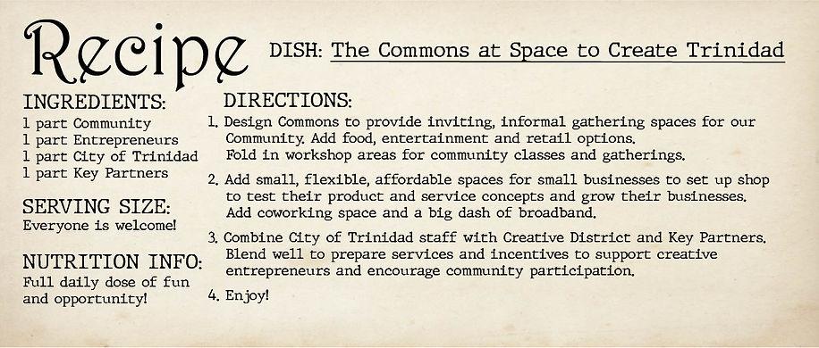 Commons recipe.jpg