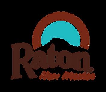 Logo_NMRaton-fullcolor.PNG