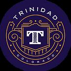 Trinidad_PrimaryCitySeal_Purple-lg.png