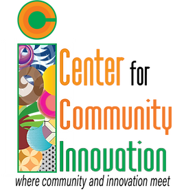 Center logo.png