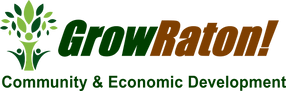 GR Vectorized Logo.png