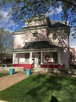 historic-victorian-home.jpg