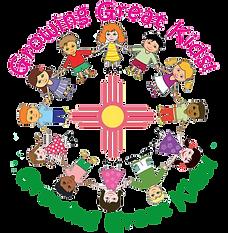 revised GGK logo.png