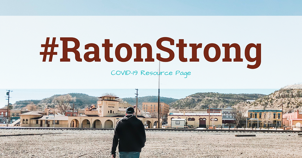 Raton Strong.png